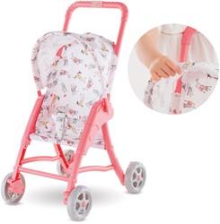Corolle accessoire voor 30 cm pop -  Stroller