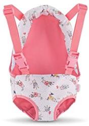 Corolle accessoire voor 36cm en 42cm pop -  Baby Doll Sling