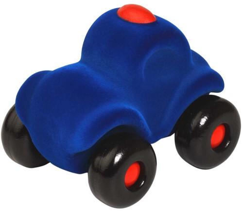 Rubbabu - Kleine auto's assortiment A (8)