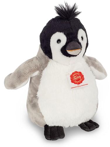 Hermann Teddy Pinguin 21 cm