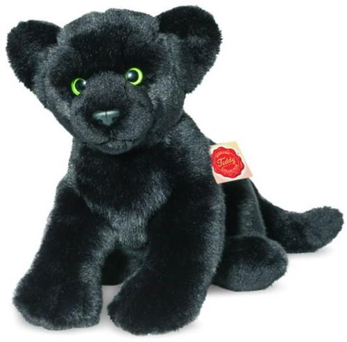Hermann Teddy Panther 32 cm