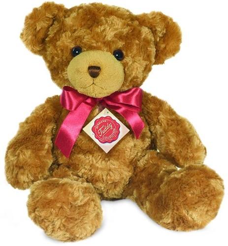 Hermann Teddy Teddy gold 35 cm