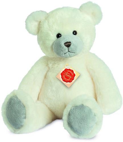 Hermann Teddy Teddy creme 38 cm