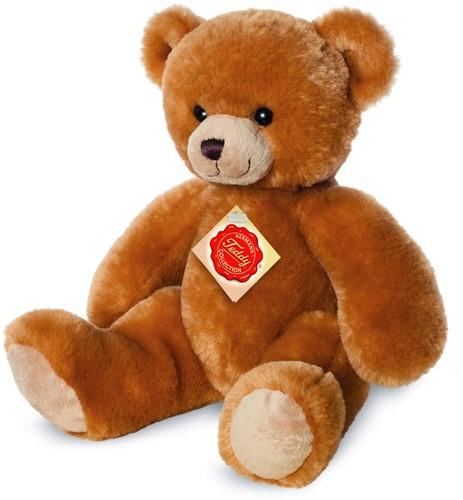 Hermann Teddy Teddy gold 29 cm