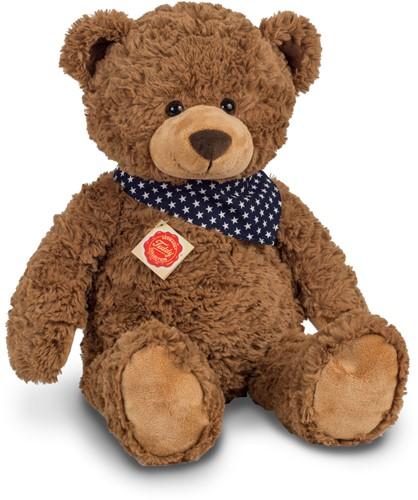 Hermann Teddy Teddy braun 48 cm