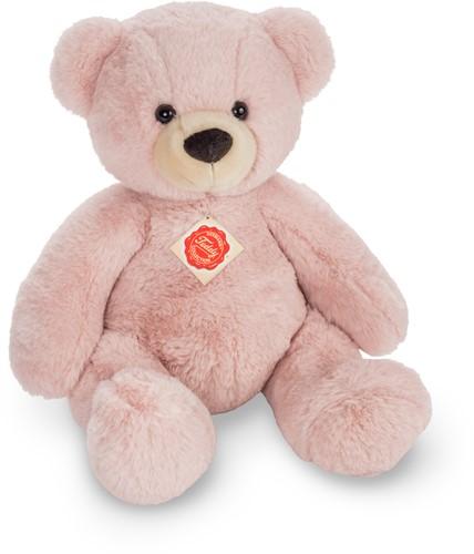 Hermann Teddy Teddy dusty rose 40 cm