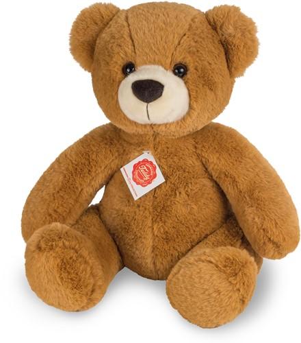 Hermann Teddy Teddy goldbraun 40 cm