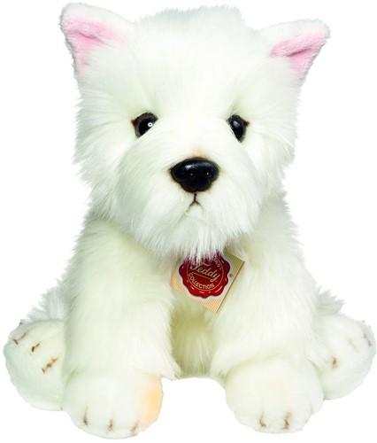 Hermann Teddy Westhighland Terrier 25 cm