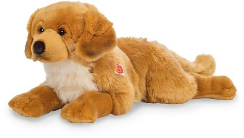 Hermann Teddy Golden Retriever bernsteinfarben 60 cm