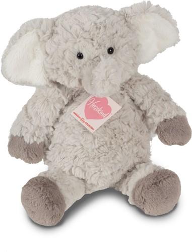 Hermann Teddy Elefant Smartie 27 cm
