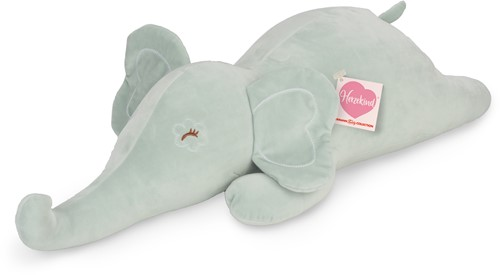 Hermann Teddy Elefant Taffy 75 cm