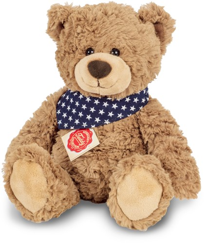 Hermann Teddy Teddy Rufus 30 cm