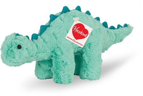 Hermann Teddy Dino Roxi 37 cm