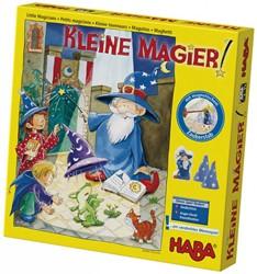 Haba  bordspel Kleine Magier 4298