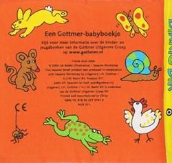 Kinderboeken  voorleesboek Dikkie Dik Kiekeboek