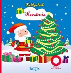 Kinderboeken voorleesboek lichtjesboek Kerstmis