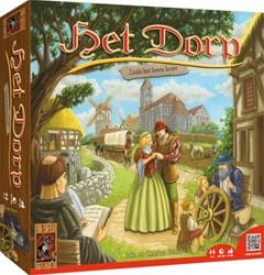 999 Games Het Dorp