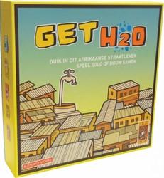 999 Games GET H2O