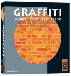 999 Games Graffiti