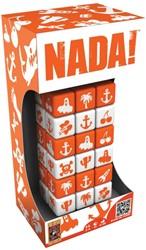 999 Games Nada!