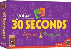 999 Games spel 30 Seconds Junior