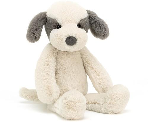 Jellycat - Barnaby Puppy Klein - 27cm