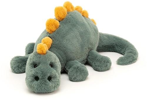Jellycat - Douglas de Dino - 58cm