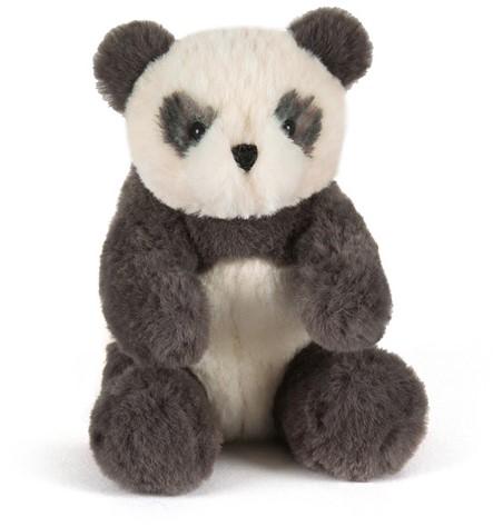 Jellycat knuffel Harry Panda Klein 10cm