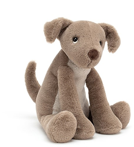 Jellycat - Mac Puppy - 38cm