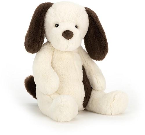 Jellycat - Puffles Puppy - 32 cm