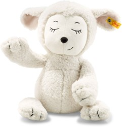 Steiff Soft Cuddly Friends
