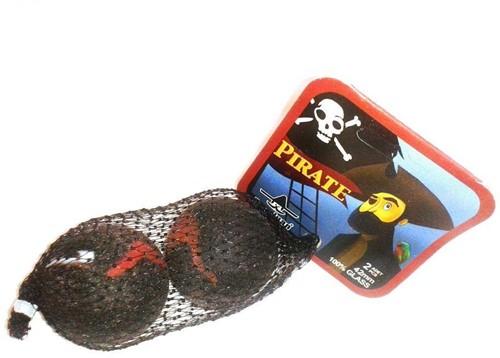 Don Juan  buitenspeelgoed Pirate 42mm
