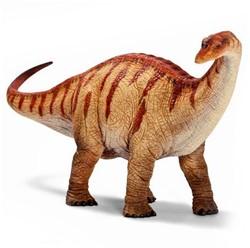 Gepetto's Workshop houten bouwpakket Apatosaurus