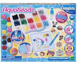 Aquabeads Designercollectie