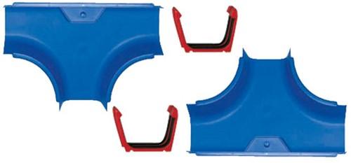 AquaPlay 103 Waterbaan - T-vormige Banen