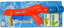 Planet Happy  waterspeelgoed Waterpistool 43 cm