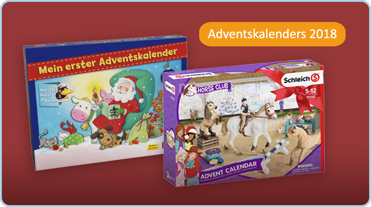 PHB Planet happy Voorpag - Banner 3