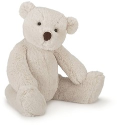 Jellycat  Barley Bear Medium - 35 cm