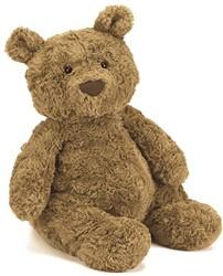 Jellycat Bartholomew Bear Medium - 28cm