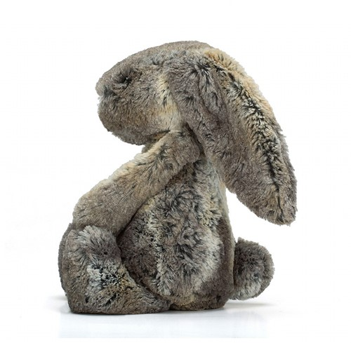 Jellycat Bashful Cottontail Konijn Medium - 31cm-2