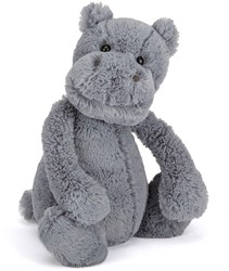 Jellycat  Bashful Hippo Medium - 31cm