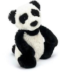 Bashful Panda Small - 18 cm