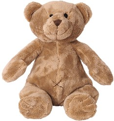 Happy Horse knuffel Bear Boris no. 2 - 32 cm