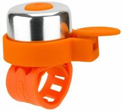 Micro step accessoire Bel Oranje