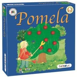 Beleduc  houten kinderspel Pomela