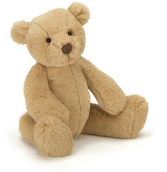 Jellycat Bundle of Bears