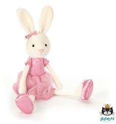 Jellycat Bitsy Bunny Medium - 37 CM