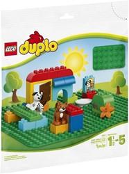 LEGO Duplo Bouwplaat groot  Duplo: 24 x 24 noppen2304