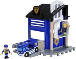 Brio Thema Politie
