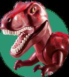 Playmobil Dino's